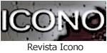 Revista Icono