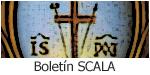 Boletín Scala