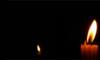 Rezar en Cuaresma. 9 Marzo 2013