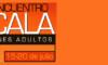 IV Encuentro Scala