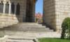 Acogida en el Camino en Astorga