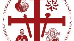 Acogida Cristiana en el Camino 2014