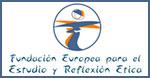Fundación Europea para el Estudio y Reflexión Ética (FunderÉtica)