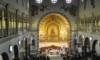 50 años de la Parroquia Perpetuo Socorro de  Zaragoza