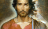 Solemnidad del Santísimo Redentor