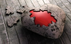 Broken-stone-heart_1920x1200