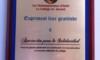 Inauguración de la Escuela de San Gerardo en Haití