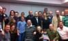 Encuentro de MLSR con el Consejo Provincial