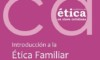 ATENCIÓN: ha salido el número 4 de CUADERNOS DE ÉTICA EN CLAVE COTIDIANA (FUNDERÉTICA)