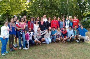 Encuentro Scala 2015