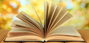 7-libros-que-ensenan-mas-que-un-mba