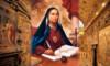 María Celeste Crostarosa será beatificada