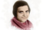 Apertura Proceso Canónico de un presunto milagro atribuido a Conchita Barrecheguren