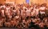 XV Encuentro de San Alfonso y III Encuentro Ibérico de Laicos y Religiosos Redentoristas