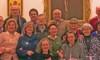 Encuentro anual de Misioneros Laicos del Santísimo Redentor y Asamblea de Laicos