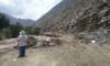 Inundaciones catastróficas en Perú