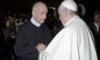 Saludo de los Redentoristas al Papa Francisco