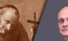 Mensaje del Superior General en la Solemnidad de San Alfonso
