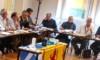 10ª Asamblea de la Conferencia Redentorista de Europa