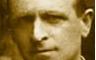 BEATO JOSÉ JAVIER GOROSTERRATZU JAUNARENA Y COMPAÑEROS MÁRTIRES.