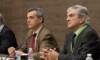 Crónica – el X Seminario Internacional de Biomedicina, Ética y Derechos Humanos