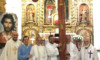 Misión en la Alpujarra Granadina