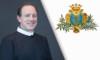 Carta del presidente del Secretariado General de Evangelización