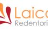Nueva Coordinadora de Laicos en la Provincia Redentorista Madrid
