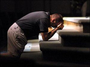 man praying (Optimized)
