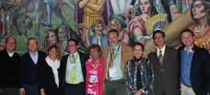 rafael juqneura organizacion españoles 3 recortada