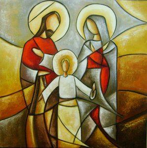 pintura-sagrada-familia-40x40-cod