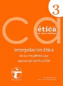Cuaderno3-InterpelacionEtica