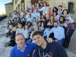 Pascua Astorga 2015-1