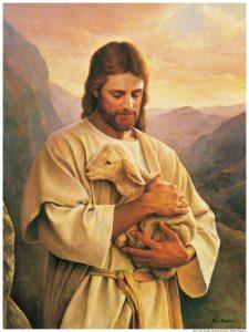 jesucristo-buen-pastor-31873
