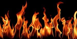 Fondo-fuego