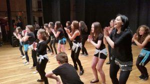 bailemoderno destacada