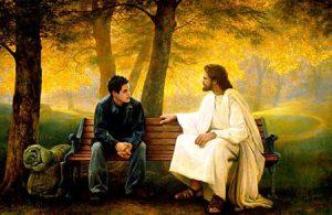 jesus-con-joven