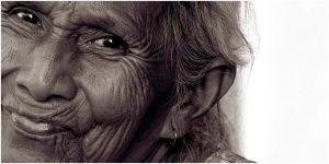 anciana-mexicana