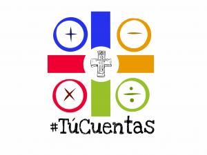 #Tucuentas