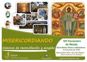 CARTELo_XIV-Encuentro-misionero-2016_Espino